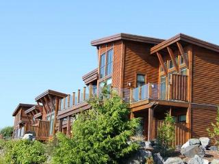 West Coast Haven 25-30min from Village of Tofino