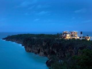 Ani Villas, Anguilla (North Villa) - The Valley vacation rentals