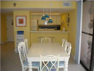Newly renovated 2BR with new appliances #208GS, Sarasota