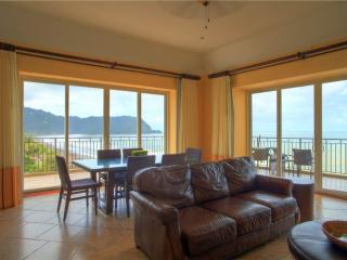 7th Heaven at Vista Las Palmas - Herradura vacation rentals