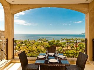 Luxury 2 bedroom ocean view condo with access to resort faciliites - Tamarindo vacation rentals