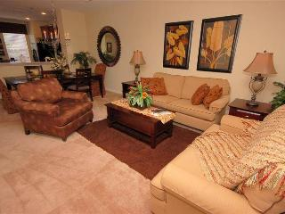 3 BR Townhome near attractions (VC3062), Orlando