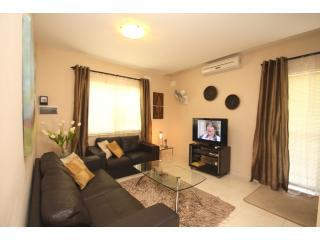 Luxury, Air-conditioned, & Licenced Penthouse, Haz-Zebbug