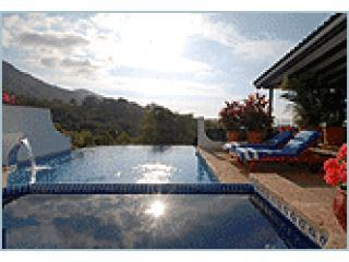 Oceanview /Private Pool-As Seen on House Hunters, Puerto Vallarta