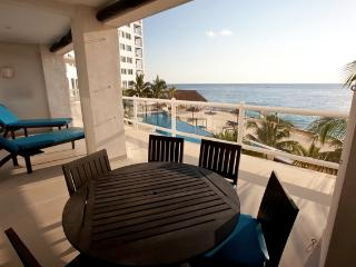 Casa Phillip (C1) - Heated Pool, Fantastic Snorkeling, Cozumel