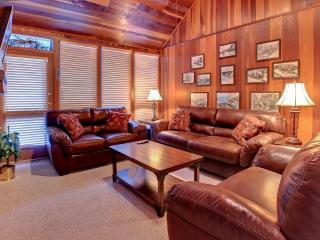 Payday 163, Park City