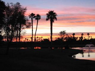 Your Oasis Awaits You - Property ID 77707 N - Palm Desert vacation rentals