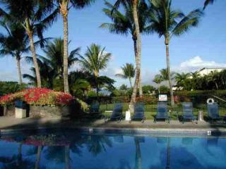 Newly Remodeled Luxury Poolview Maui Kamaole 2BR, Kihei