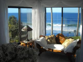 Sea Lodge #A2 - Princeville Resort - Kauai