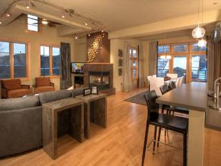 Alpenglow Condominiums - ALP2E, Steamboat Springs