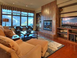 Howelsen Place - H403A, Steamboat Springs