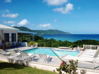 Villa Dawn most popular on St. Croix for 15 years!