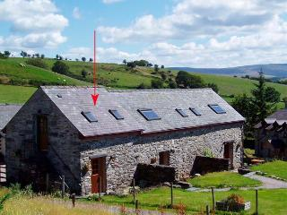 BWTHYN, pet friendly, character holiday cottage, with a garden in Betws-Y-Coed, Ref 1521, Betws-y-Coed