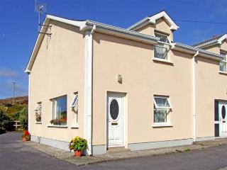 TIGH M. CHARLES, open fire, outdoor space in Lettermore, County Galway, Ref 3641