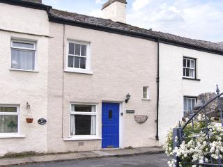 BYWAYS, romantic, country holiday cottage in Cartmel, Ref 3525