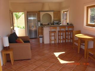Beautiful Sayulita apartmts, close-in, large pool