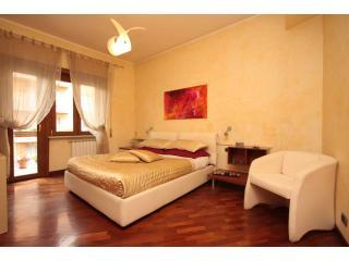 Your home away from home: book now !, Rome