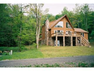 ASPENWOODS, PRICE includes FREE nights, Davis