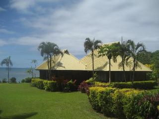Taveuni - Lomalagi -  Beachfront  - Great Value!, Matei