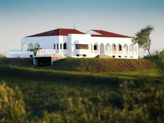 Award-winning Villa on Adriatic Coast, Abruzzo, Pescara