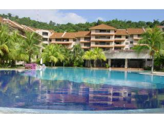 POOL voorplaat - Langkawimyholiday.....! Book 2 weeks and stay 1 month! - Langkawi - rentals