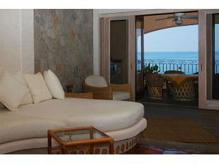 Casa Aneila - Luxurious Lower Conchas Chinas condo - Puerto Vallarta vacation rentals