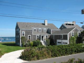 Gorgeous House with 6 Bedroom, 4 Bathroom in Nantucket (9554)