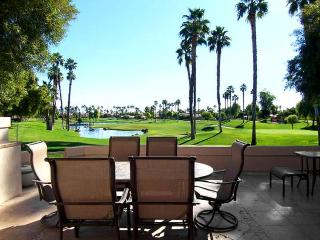 Palm Valley Country Club, Palm Desert