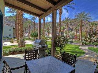 Beautiful 3 bedroom villa with unobstructed view of the mountains, La Quinta