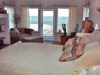 Hacienda Beach House, Gold Beach