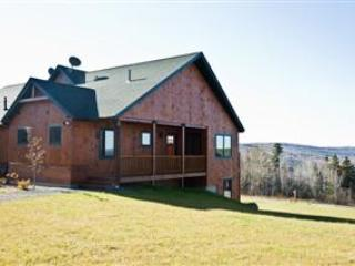 Lodges #19 - Image 1 - Rangeley - rentals
