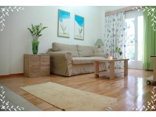 A1 - Athens Furnished Apartments - Lovable Experience 3 - Athens - rentals
