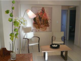 CHARMING FURNISHED APARTMENT, EXCELLENT LOCATION!, Córdoba