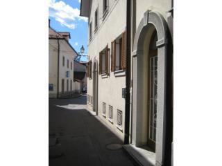 Your own entrance to the apartment - In historic Old Town, at relax river walking area - Ljubljana - rentals
