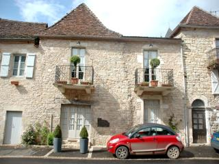 Martel - by Holidays France Rentals - Midi-Pyrenees vacation rentals
