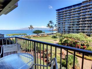 Perfect House in Lahaina (Whaler #364    (Studio OV))
