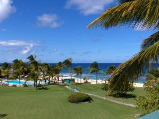 Edgewater at Gentle Winds, 3BR Luxury Condo, USVI, Christiansted