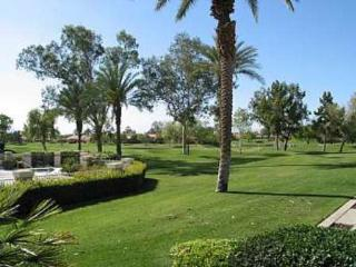 Great Condo in Rancho Mirage (022RM)