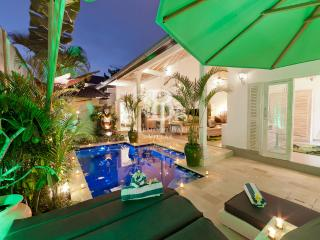 Award Winning Seminyak Luxury Villa near Beach
