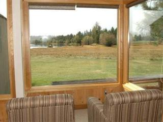 Country House 071, Black Butte Ranch