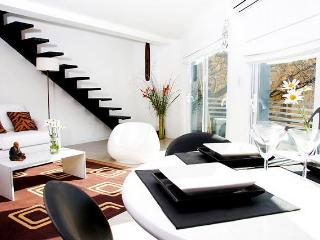 Ultra Lux Duplex with private terrace/Palermo Soho - Capital Federal District vacation rentals