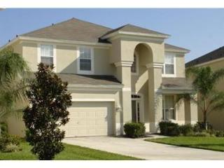 Windsor Hills 6BR Home - 2 Miles To Disney - Kissimmee vacation rentals