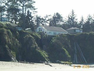 Coos Bay Lighthouse Way Vacation Home