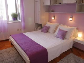 A lovely apartment Marmont in the heart of Split