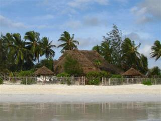 OceanView Villa and Bungalows, Kiwengwa