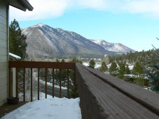 Must See >>> Mountain Views <<< Country Club Condo, Flagstaff