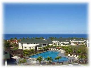 3 MASTER SUITES*VIEW OCEAN* WALK to BEACH *SHOPS - Kailua-Kona vacation rentals