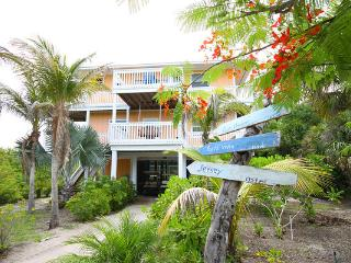 Captivation  - 4BR/5 BA- Sleeps up to 14 - North Captiva Island vacation rentals