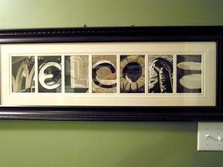 Welcome to Williams Gate B&B