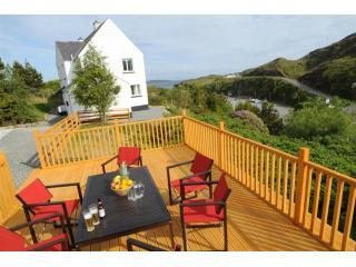 Collam Villa - Isle of Harris vacation rentals